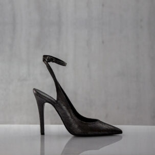 Sotris Collection | High heel