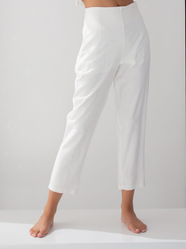 Sotris collection | Balloon trousers